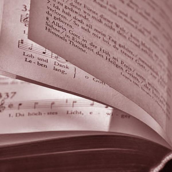 Réviser un texte
