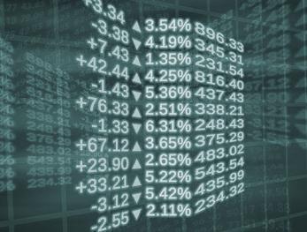 Textes économie et finance