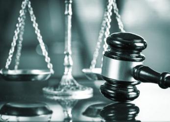 Juridisk oversættelse og officielle tekster